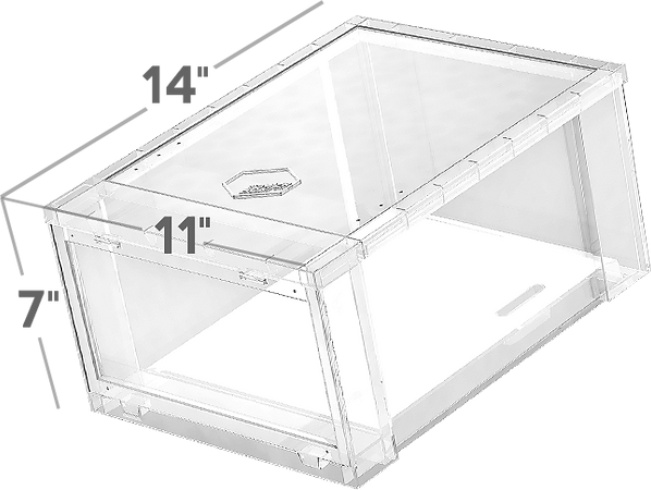 img-box-1.png