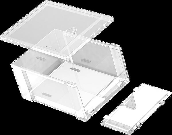 img-box-3.png