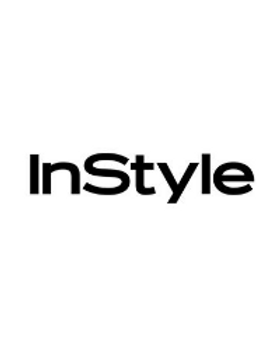 instyle.2.png