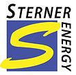 Sterner-Energy-Logo-BOLD-01.jpg
