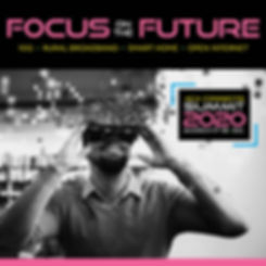 Focus_WixBackground Image_3000x3000.jpg
