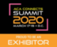 ACA2020ExhibitorButton_300x250.jpg