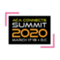 Summit 2020 Logo Orange.png