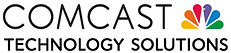Comcast-Technology-Solutions---ALL-logos