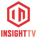 InsightTV_Logo_2020(1).jpg