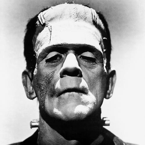 OPINION: Modern Frankenstein fears