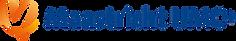 mumc_logo.png