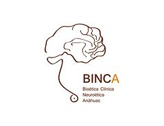 BINCA.png