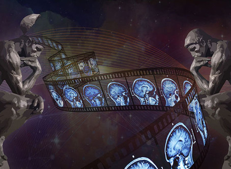 12 Things You Didn't Know About Neuroethics