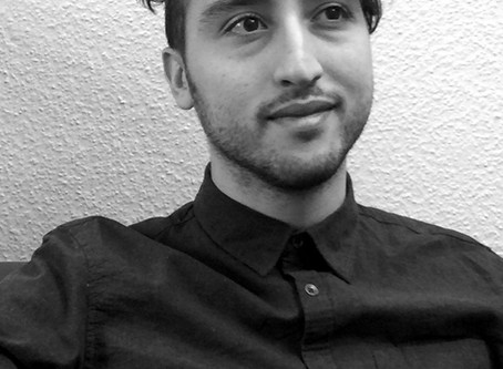 A Day in the Life of a Neuroethicist: Marcello Ienca