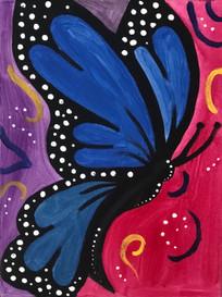 Butterfliez