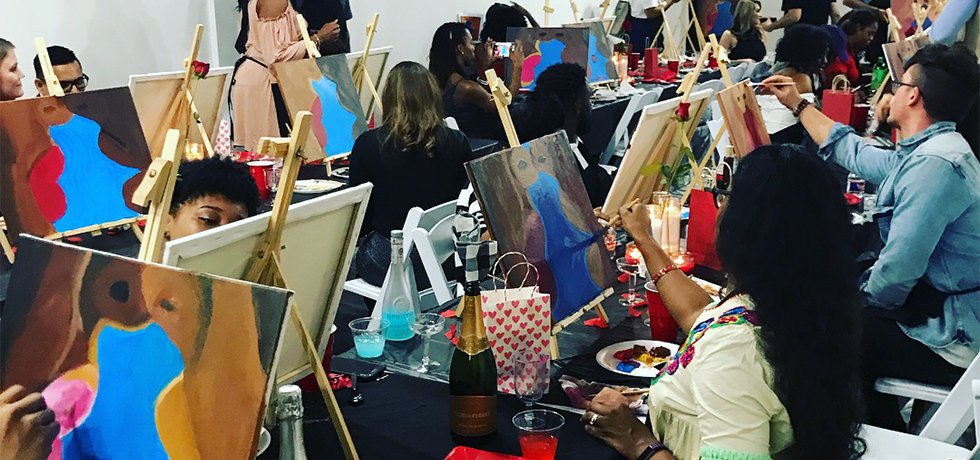 Group_Valentines_Painting_Event.jpg