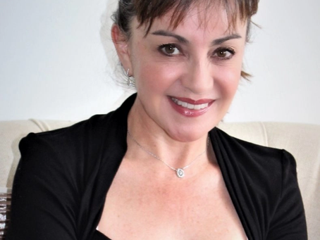 A Day in the Life of a Neuroethicist: Karen Herrera-Ferrá