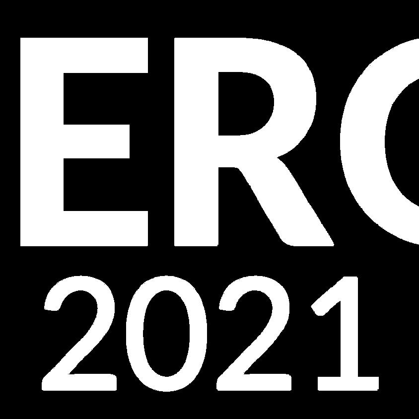 Neuroergonomics Conference 2021