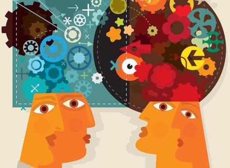 Neuroethics: Expectations vs Reality