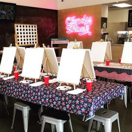 Candyshack Paint Party_4.JPG