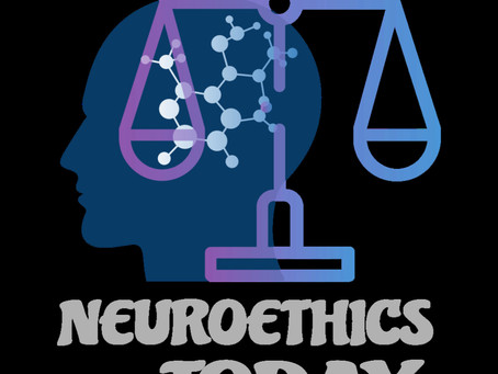 Same Mission, Different Name: Meet 'Neuroethics Today'