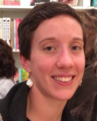 A Day in the Life of a Neuroethicist: Laura Specker Sullivan
