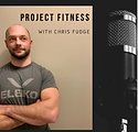 project fitness.PNG