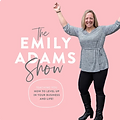 Emily Adams Show.PNG