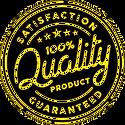 100% quality kleinjpg_edited_edited_edit