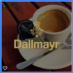dallier coffee mon paris coffee shop and bakery fort myers