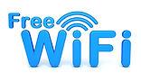 free wifi Mon Paris Coffee & Bakery Shop Breakfast Lunch Brunch Fort myers & Cape coral