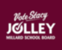 Stacy Jolley - revised.jpg
