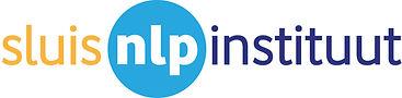 Sluis NLP logo.jpg