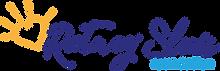 Rutney Sluis Foundation Logo.png