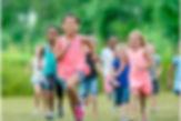 kinderen NLP kindercoaching.JPG