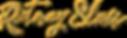 RutneySluis Logo.png