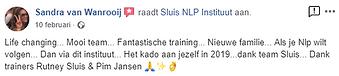 Review - Sandra van Wanrooij - SNLPI.PNG