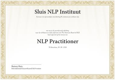 Voorbeeld certificaat.PNG