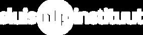SNLPI logo wit.png