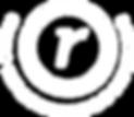 CRKBO-logowit_bewerkt.png