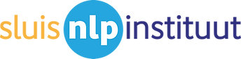 SNLPI logo kleur.png