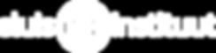 SNLPI logo wit (2).png