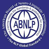 accreditaties ABNLP
