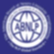 accreditaties ABNLPw.jpg