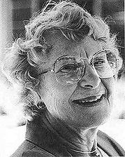 Virginia Satir.jpg