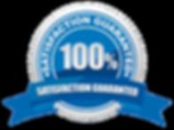 100% Garantie - Kwaliteitsgarantie - SNL
