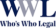 Logo WhoIsWho.png