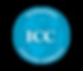 ICC – International Coaching Community