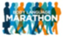 Body Language Marathon