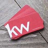 business cards.jpeg