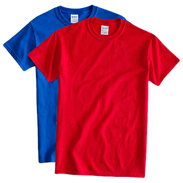 T-SHIRTS%20RED_edited.png