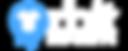 Orbit Logo 2020.png
