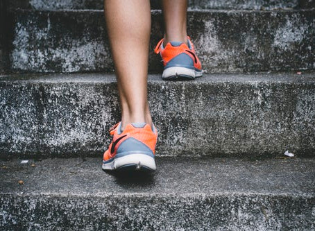 Forbrænd mere fedt med fastende konditionstræning – evidensbaseret?
