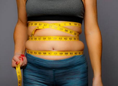 Low-carb vs low-fat til vægttab – hvad er bedst?